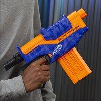Nerf blaster Elite Delta Trooper-Afbeelding 1