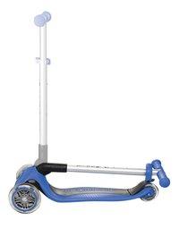 Globber trottinette pliable Primo bleu-Détail de l'article