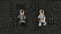 LEGO Star Wars 75252 Imperial Star Destroyer-Afbeelding 1