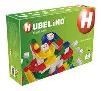 Hubelino circuit à billes 106 pièces