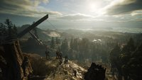 Xbox One Tom Clancy's Ghost Recon Breakpoint FR/ANG-Image 5