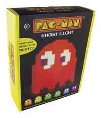Gadgy Lampe Pac-Man
