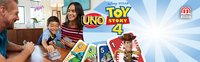 UNO Toy Story 4-Afbeelding 5