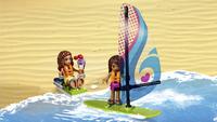 LEGO Friends 41347 Heartlake City resort-Afbeelding 2