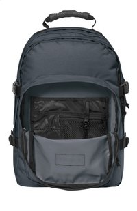 Eastpak rugzak Provider Midnight-Artikeldetail