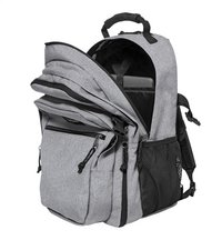 Eastpak rugzak Tutor Sunday Grey-Artikeldetail