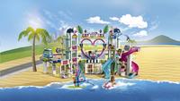 LEGO Friends 41347 Heartlake City resort-Afbeelding 3