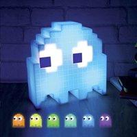 Gadgy Lampe Pac-Man-Détail de l'article