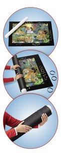 Ravensburger puzzelmat Roll your puzzle XXL voor 1000 - 3000 stukjes-Afbeelding 1