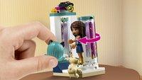 LEGO Friends 41344 Andrea's accessoirewinkel-Afbeelding 4