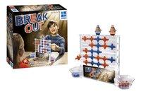 Break Out-Artikeldetail