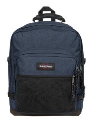 Eastpak rugzak Ultimate Double Denim-Vooraanzicht