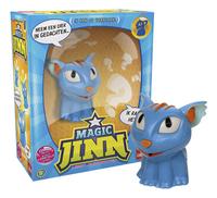 Magic Jinn-Artikeldetail