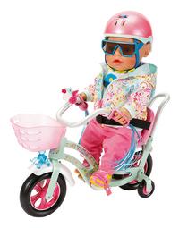 BABY born fietshelm Play & Fun-Artikeldetail