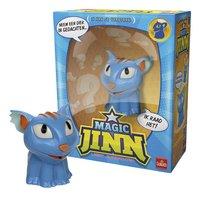 Magic Jinn NL-Détail de l'article