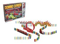 Domino Express Amazing Looping-Détail de l'article