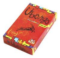 Ubongo Fun & Go-Rechterzijde