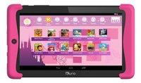 Kurio tablette Tab 2 7 pouces 8 Go rose