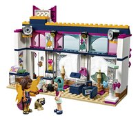 LEGO Friends 41344 Andrea's accessoirewinkel-Artikeldetail