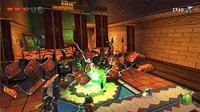 Nintendo Switch Astrix & Obelix XXL 2 ENG/FR-Afbeelding 3