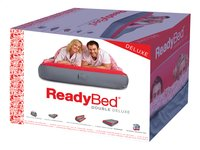 ReadyBed lit d'appoint gonflable Double Deluxe