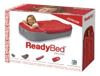 ReadyBed opblaasbaar logeerbed Junior Deluxe