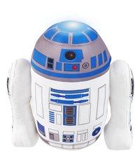 Nachtlampje Go Glow Star Wars R2D2-Artikeldetail
