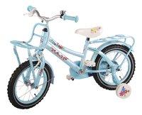 Yipeeh vélo pour enfants Liberty Urban bleu 14/-Détail de l'article