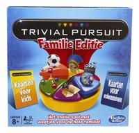 Trivial Pursuit Familie Editie NL