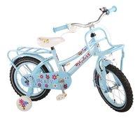 Yipeeh vélo pour enfants Liberty Urban bleu 14' (monté à 95 %)
