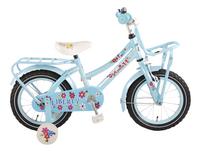 Yipeeh vélo pour enfants Liberty Urban bleu 14/-Côté gauche