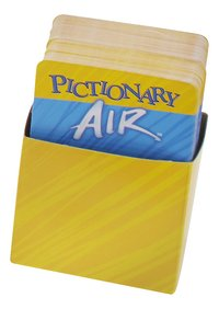 Pictionary Air-Artikeldetail