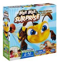 Bizz Bizz Surprise FR-Linkerzijde