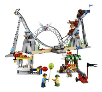 LEGO Creator 3-in-1 31084 Piratenachtbaan-Artikeldetail