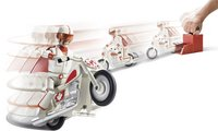 Figurine Toy Story 4 Stunt Racer Duke Caboom-Image 1