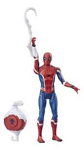 Actiefiguur Spider-Man Far from Home Ultimate Crawler-Vooraanzicht