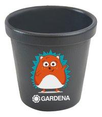 Gardena kindertuingereedschap Starter Set-Artikeldetail