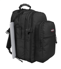 Eastpak rugzak Tutor Black -Artikeldetail
