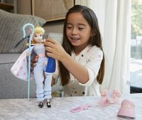 Figuur Toy Story 4 Epic Moves Bo Peep-Afbeelding 4