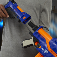 Nerf blaster Elite Delta Trooper-Afbeelding 2