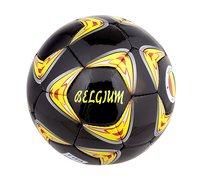 Voetbal België Special maat 5