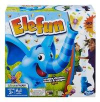 Elefun NL