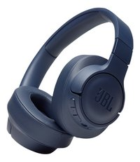 JBL Bluetooth hoofdtelefoon Tune 750BTNC blauw-Artikeldetail