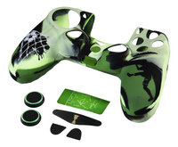 Hama accessoirepack PS4 controller soccer-Artikeldetail