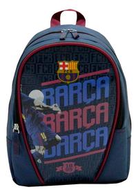 Rugzak FC Barcelona Barça-Vooraanzicht