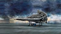 LEGO Star Wars 75252 Imperial Star Destroyer-Afbeelding 4