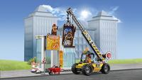 LEGO City 60200 Hoofdstad-Afbeelding 3