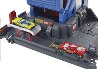 Hot Wheels speelset Mega Garage-Artikeldetail