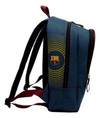 Rugzak FC Barcelona Barça-Linkerzijde