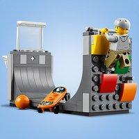 LEGO City 60200 Hoofdstad-Afbeelding 4
